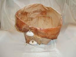nikau-bowl-weave.png