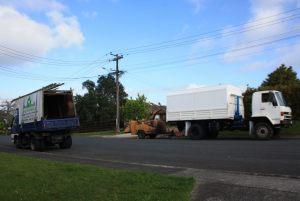 arbortechnix-truck-chipper-tree-work-auckland