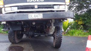 ftr-all-terrain-winch-truck-axle-travel